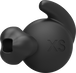 BONX Grip 右耳用XSイヤーキャップ
