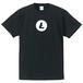 019 LTC Litecoin (ライトコイン)仮想通貨 T-shirts