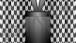 22-z-2 1280 x 720 pixel (jpg)