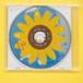 音楽CD「風吹く島」