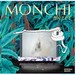 """""""My ZET""""/MONCHI"""