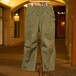 1963 US ARMY M-1951 TROUSERS
