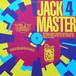 V.A. - Jackmaster 4 (2LP) [house] fps170422-3