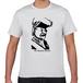 高橋是清 大正 昭和 立憲政友会 財政家 歴史人物Tシャツ013