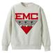EMCトレーナー