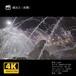 噴水3(夜景)