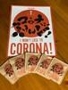 【コロナ支援】コロナにゃ負けんど!珈琲 ワンドリップ10g 5個セット