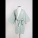 short kimono style GC201230B