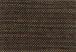三河木綿 Color29