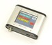 データロガー WDR-1(土壌センサーWD-3シリーズ専用)