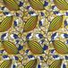 アフリカンプリント 49 / African Waxprint 49