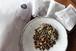 五行の薬膳茶「水」ー温ー(10袋入)