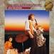 CD 「ダンス天国/ウォーカー・ブラザース:ベスト・セレクション」