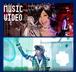 メトロポリス 2曲のミュージックビデオのデータ