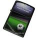 ワン・ワールド・ワン・ゲーム - Zippo One World One Game