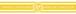【AYAFAMI限定商品】AYAFAMI TOWEL 2