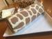 チョコきりん ★アニマルロールケーキ★