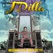 J. Dilla 「Rebirth of Detroit」