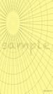 2-ul-h-1 720 x 1280 pixel (jpg)