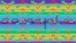 5-v-2 1280 x 720 pixel (jpg)