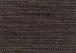 三河木綿 Color22
