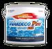 船底塗料  WAKOECO® Plus  ワコーエコプラス 4Kg