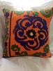 cushion cover no.193