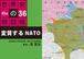 <PDF版>変質するNATO【タブレットで読む 世界史の地図帳 file36】[BKD0136]