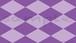 3-c1-t-2 1280 x 720 pixel (jpg)