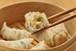 フカヒレ三鮮蒸し餃子(5個)