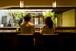 覚弥別墅|静岡市|和食