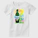 ABSENTE(アブサン) レディースTシャツ 白