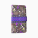 Smartphone case-woodpecker-50個限定