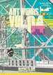 ART WORKS VOL.4   81+DIGITAL-SKY 作品集4