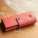 Wallet【Garcia】#pink