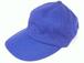 1960'sDEADSTOCK USAウールベースボールキャップ ブルー