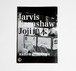 Jarvis Earnshaw x Joji Shimamoto Zine