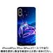 iPhone6Plus,7Plus/8Plus,Xケース(ツヤあり):キャンサー(蟹座)04_cancer(kagaya)