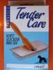 LAWRENCE / SOFT SLICKER BRUSH(S) ローレンス / スリッカーブラシ(Sサイズ)