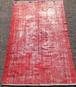 トルコ絨毯ヴィンテージラグ TEBR0194 2800×1670