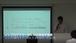 「『アウトプットで学習効率を爆上げ!ノンプログラマーのための『発信』する学習術」201801【後半】ノンプロ研Vol.2動画