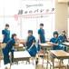 【名古屋CLEAR'S】諦めのバレッタ/ドラマティックに恋したい(CD+DVD)〈初回限定版〉