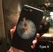 iphone ケース 3Dスケッチケース