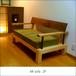 Mt. sofa : 2P