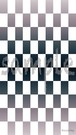 6-f-1 720 x 1280 pixel (jpg)