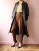 old gucci rain coat