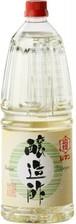 ジマン醸造酢 1.8L×6本