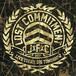 【DISTRO】split / LOST COMMITMENT, JxFxC / LIVE TODAY, DIE TOMORROW