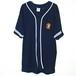 『Dready』90s Baseball Shirt