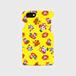 ✳️受注生産✳️ iPhoneケース クマちゃんファンタジー